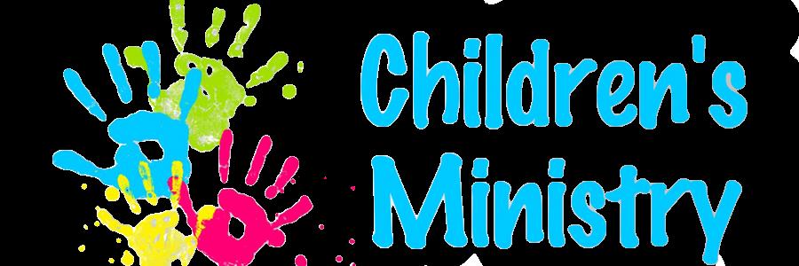 childrens-ministry